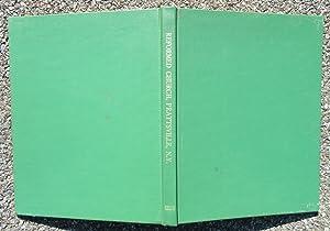 Vital Records of Reformed Dutch Church, Prattsville, New York 1798-1899: Kelly, Arthur C. M.