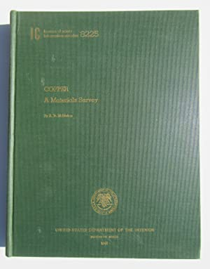 power plant instrumentation and control handbook