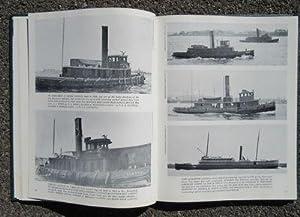 Champlain to Chesapeake: A Canal Era Pictorial Cruise: McKelvey, William J.