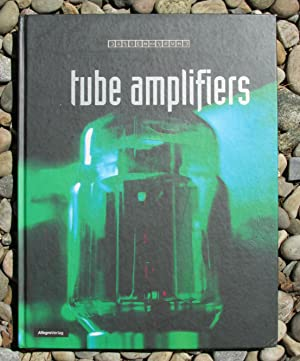 Tube Amplifiers: Kavsek, Dagmar and Paul G.