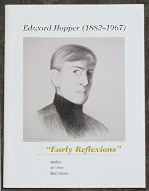 Edward Hopper (1882-1967):