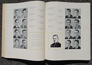 The Centurion: Witness to One Hundred Years of Catholic Educational Achievement [1941 Fordham ...