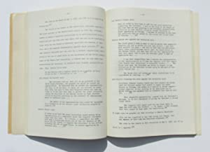 The Lawfulness of United States Assistance to the Republic of Viet Nam [Vietnam]: Moore, John ...