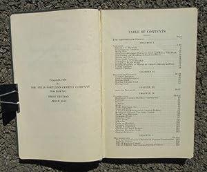 The Atlas Handbook on Concrete Construction: Atlas Portland Cement Company