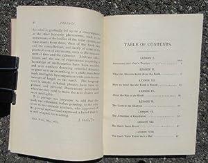 The Young Folks' Astronomy: Champlin Jr., John D.