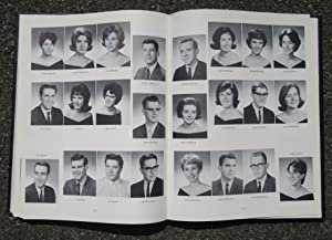 Ontarian 1965 [State University College at Oswego yearbook]: State University College at Oswego