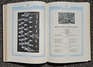 The Garnet [Union College 1926 class yearbook]: Union College