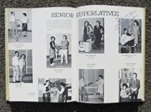 64 Oriole [Bethlehem Central High School Yearbook Delmar, NY]: Bethlehem Central High School
