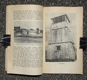 Majdanek Concentration Camp: Gryn, Edward and Murawska, Zofia