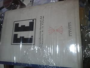 F.E. (REPRODUCCION FACSIMIL DEL SEMANARIO DE FALANGE ) - EJEMPLAR DE EDITORA NACIONAL DE 1943 -.: ...