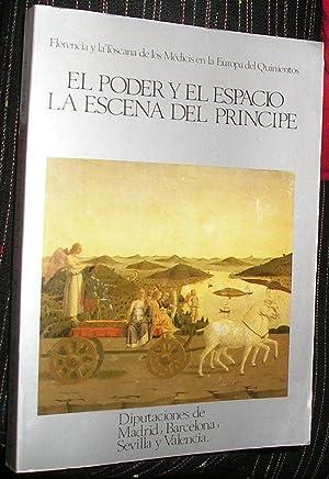 Florencia Y La Toscana De Los Medicis: VVAA