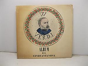 Album del cinquantanove: BANCA POPOLARE DI