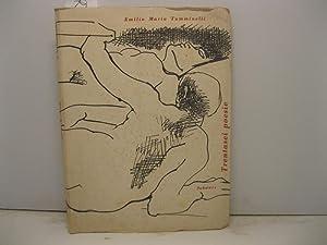 Trentasei poesie. Illustrate da Franco Francese: TUMMINELLI Emilio Maria