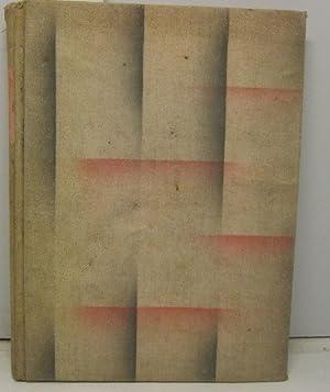 Il libro di Mara: NEGRI Ada
