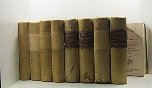 Lucii Ferraris Prompta Bibliotheca canonica, juridica, moralis,: FERRARIS Lucio