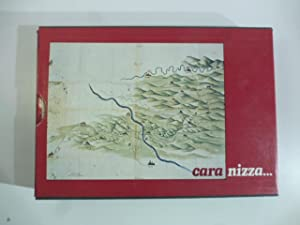 Cara Nizza. Volume II