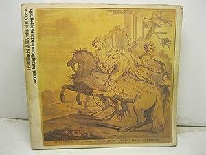 I rami incisi dell'Archivio di Corte: sovrani,: 0