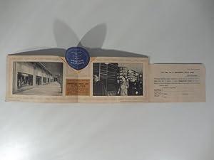 Compra nella Collezione Tessuti  Arte e Articoli da Collezione ... 092c846b89c