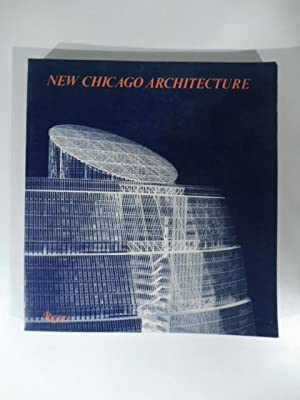Beyond the international style New Chicago architecture