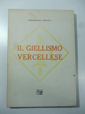 Il giellismo vercellese