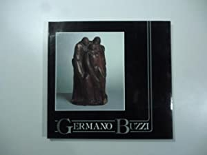 Germano Buzzi 1908-1967