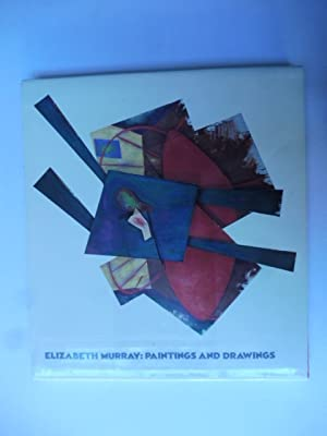 Elizabeth Murray: Paintings and drawings. Organized by Sue Graze and Kathy Halbreich