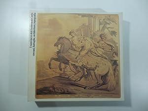 I rami incisi dell'Archivio di Corte: sovrani,: AA.VV.