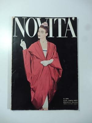 135af10c311b Compra nella Collezione Moda Femminile  Arte e Articoli da ...