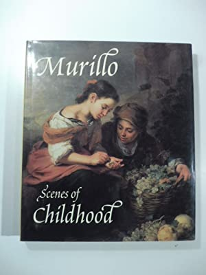 Murillo. Scenes of childhood