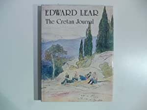 The Cretan Journal