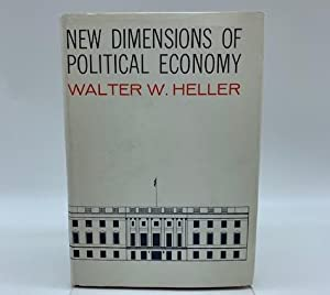 New dimension of political economy
