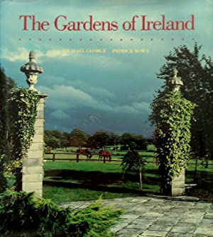 The Gardens of Ireland