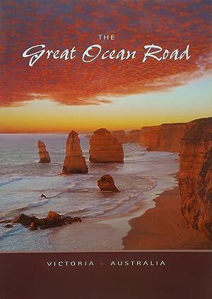 The Great Ocean Road.: Bomford, Janette.