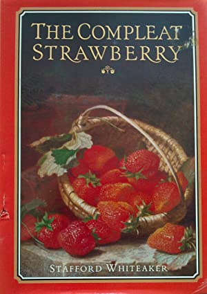 The Compleat Strawberry.