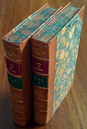Memoir of the Life of Elizabeth Fry.: Fry, Elizabeth