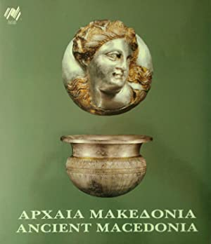 Shop Ancient History Books and Collectibles | AbeBooks ...
