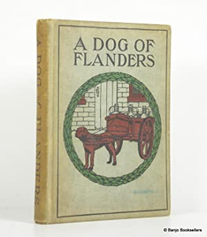 A Dog of Flanders and Other Stories: Ouida