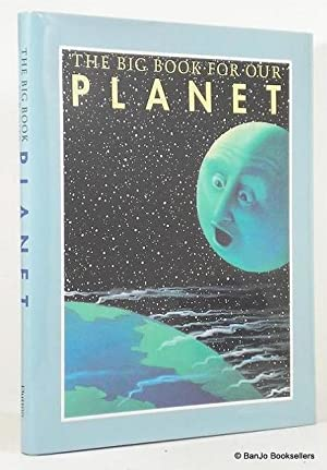 The Big Book for Our Planet
