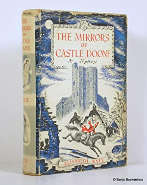 The Mirrors of Castle Doone
