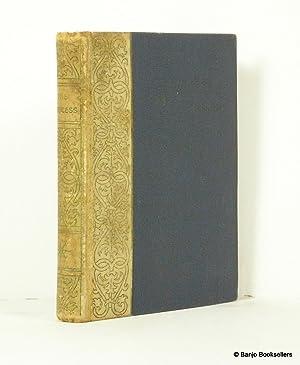 The Princess - a Dream of Fair: Tennyson, Alfred