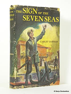 The Sign of the Seven Seas