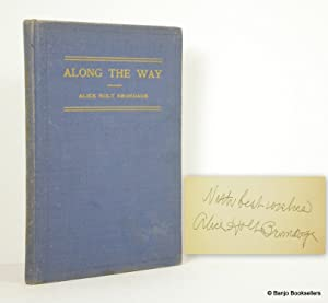 Along the Way: Brundage, Alice Holt