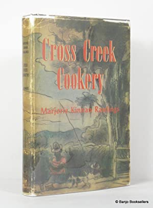 Cross Creek Cookery