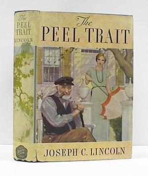 The Peel Trait: Lincoln, Joseph C.