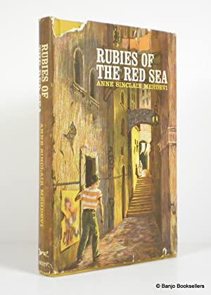Rubies of the Red Sea