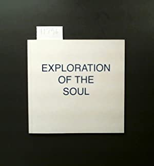 Exploration of the Soul Part 1