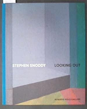Stephen Snoddy Looking Out