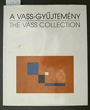 The Vass Collection