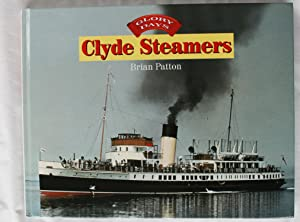 Glory Days : Clyde Steamers