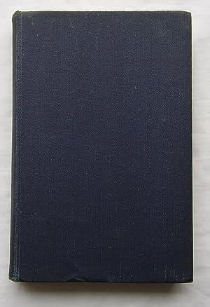 Scotland Yard : The Inside Story: Stanley Firmin
